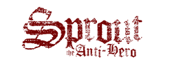 Sprout_Logo_2.0 png