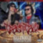 Had Enough feat. Dab Tha Rippa - Trash Talk Single