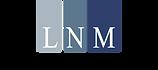 nina mawby logo.png