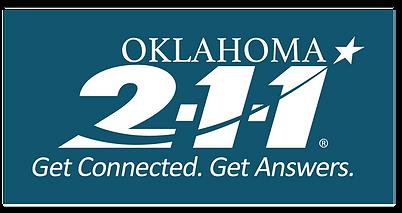 Oklahoma 211