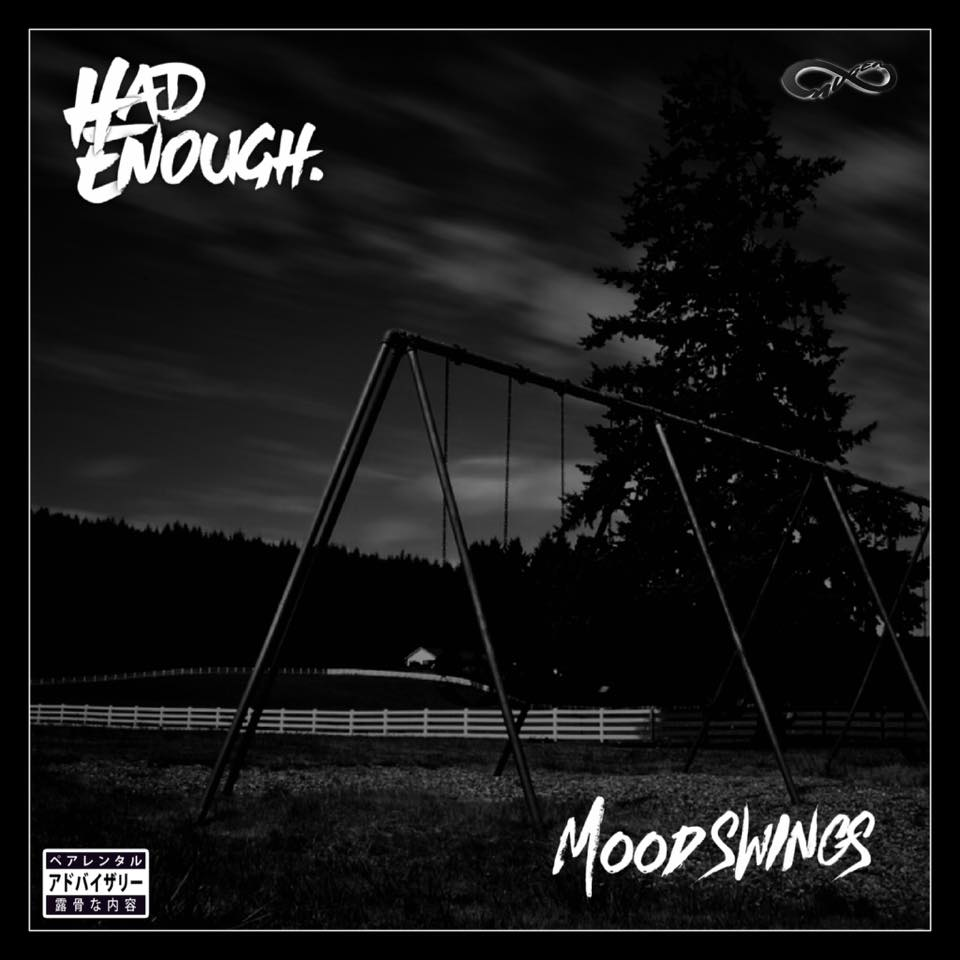 mood-swings-ep-cover