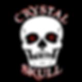 CRYSTAL SKULL.png