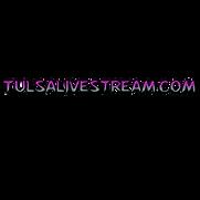 Tulsalivestream.com logo.png