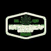 Natures leaf logo.png