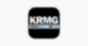 KRMG.png
