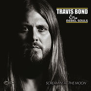 Travis-Bond-CD-Cover-iTunes.jpg