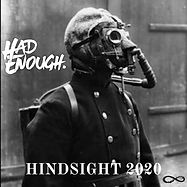 HINDSIGHT 2020 COVER - ITUNES.jpg