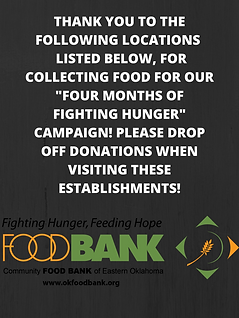 FIGHTING HUNGER IMAGE FOR WEB PAGE.png