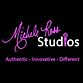 Logo for Studio PNG.png