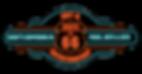 Logo - vector.png