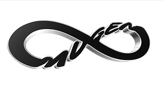 mugen logo.png