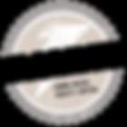 Thunder U Logo Black Letters.png