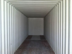 40-foot-high-cube-container3.jpg