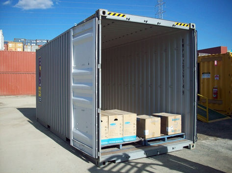 20ft-Shipping-Container-8.jpg