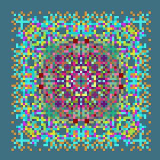 automata234961648.png