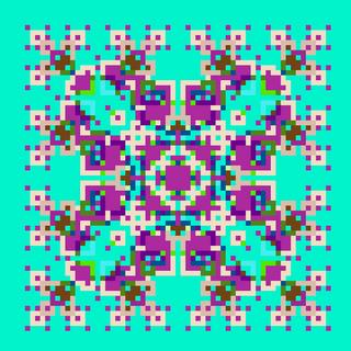 automata549361206.png
