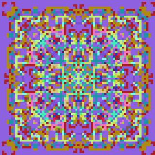 automata60962294.png