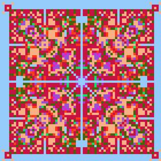automata363565503.png