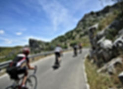 andalucian-cycling-experience.jpg