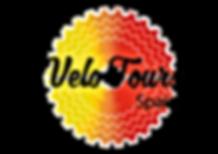 Velo Bike Tours Spain