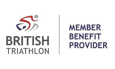 member benefit provider logo_edited_edit