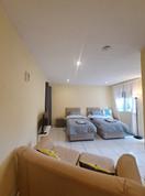 Apartment 2 b.jpg