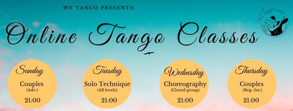 Online Tango Classes.jpg