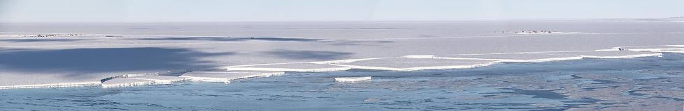 mcmurdo%20sound-ice-shelf-breakout-aeria