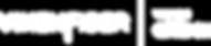 Altibox_VikenFiber_rgb-16.png