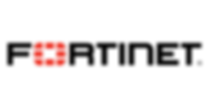 fortinet-transparent-2.png