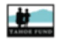 tahoe-fund-logo.png