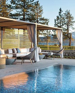 Pool-Cabanas-1024x683.jpg