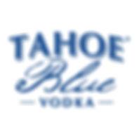 TBV-Logo-Resized.jpg