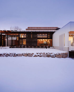 exterior-elevation-1024x683.jpg