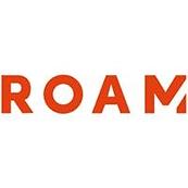 roam-robotics-squarelogo-1535672382908.p
