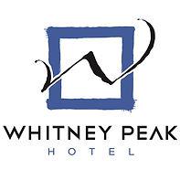 whitney-peak-hotel-vert-vector-CMYK.jpg