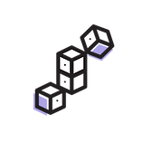 icons-18.png