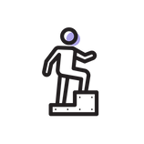 icons-10.png