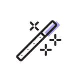 icons-19.png