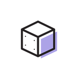 icons-17.png