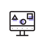 icons-11.png