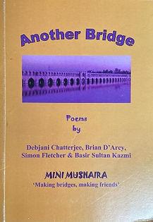 Another Bridge_edited.jpg