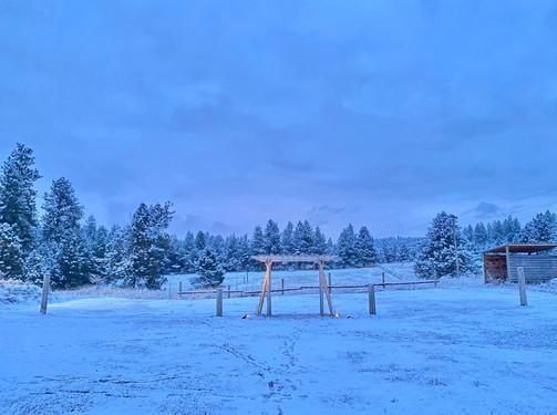 WinterWonderland6.jpg