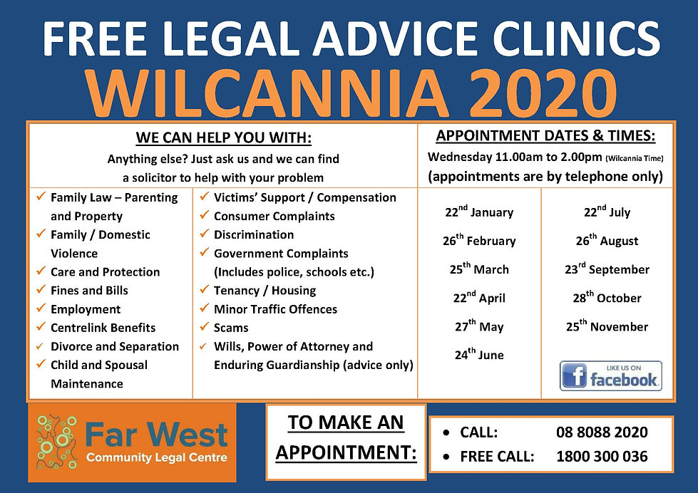 2020 Wilcannia.jpg