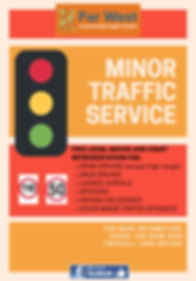 Traffic Poster 2020.jpg