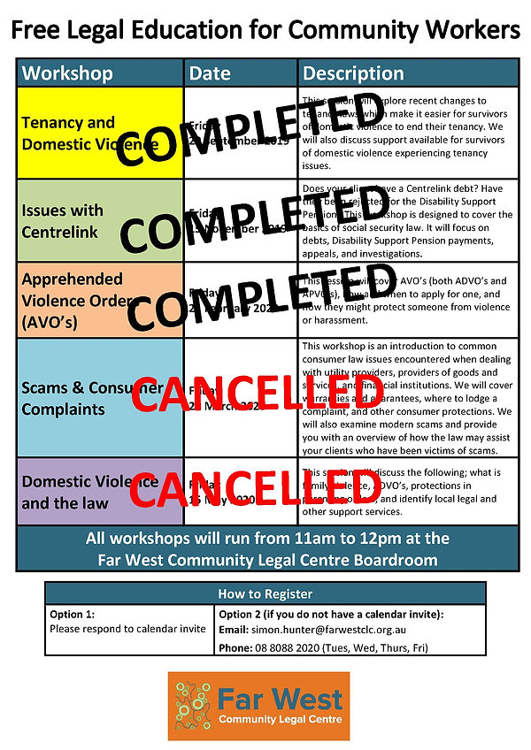 Free Legal Education Poster(Cancelled).j