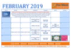 FEB19_Calendar.jpg