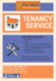 Tenancy Poster 2020.jpg