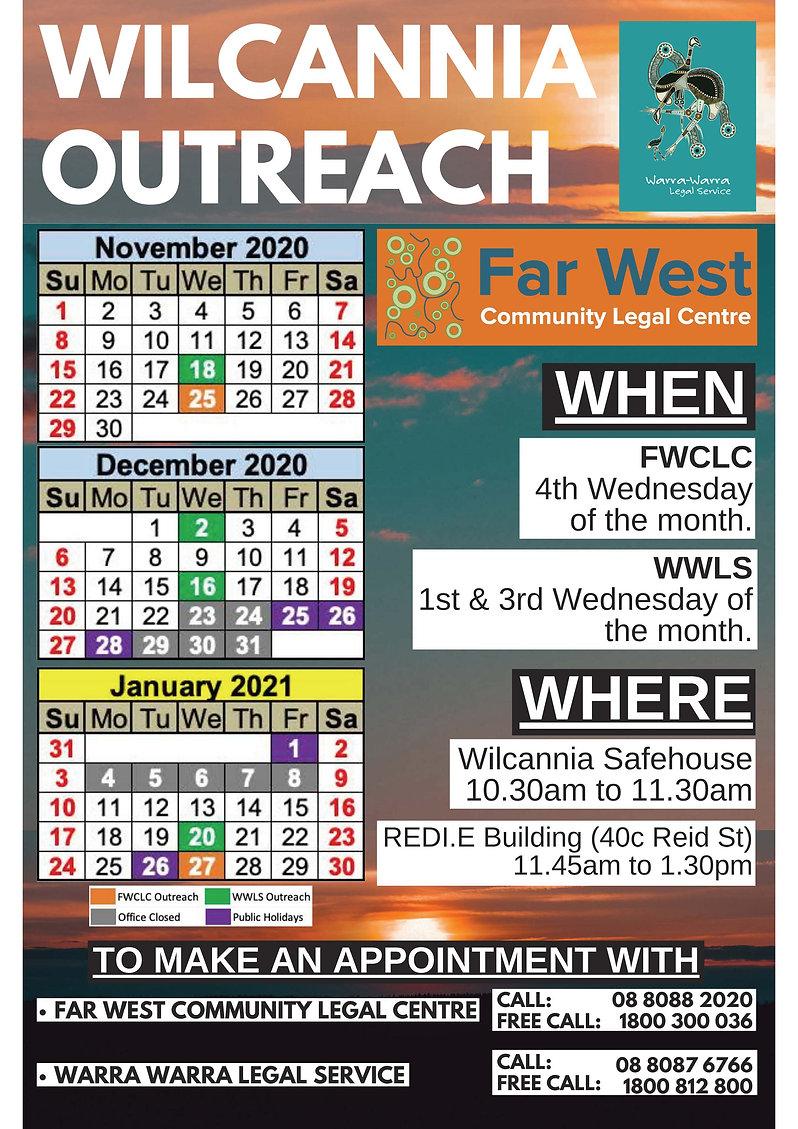 Wilcannia Outreach Poster.jpg