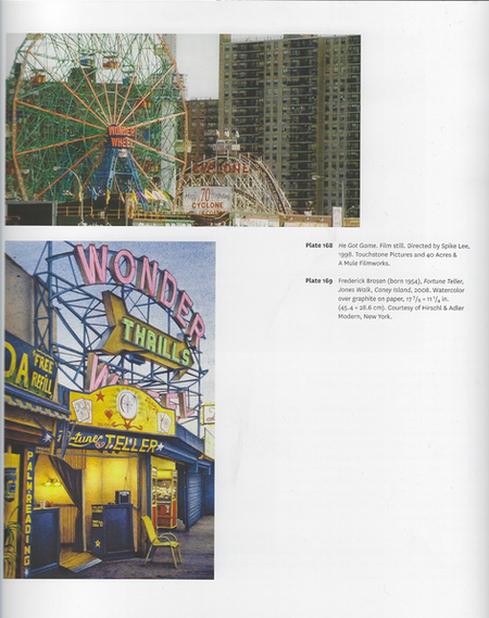 Frederick Brosen - Coney Island 2015.png